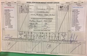 REM-AllStar-Score